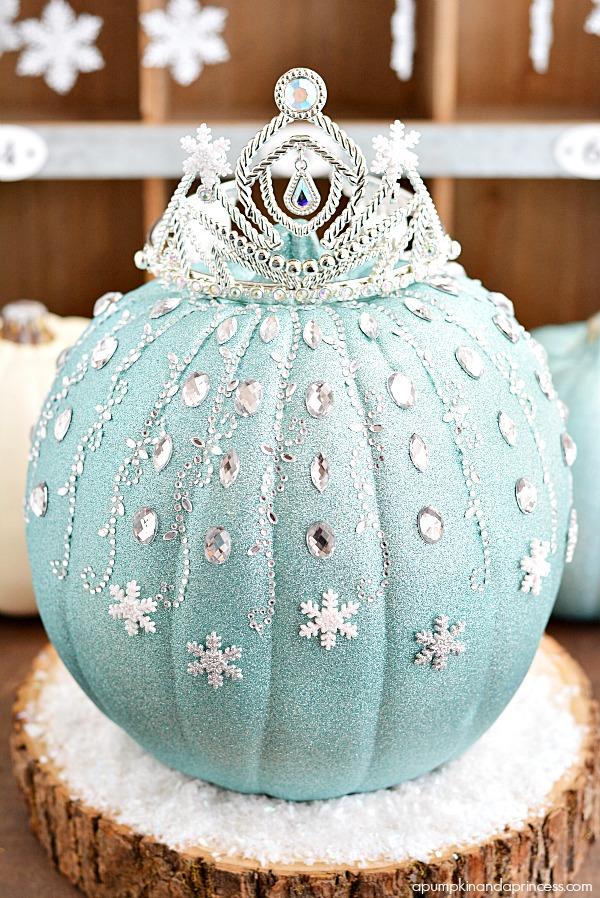 frozen-elsa-pumpkin.jpg