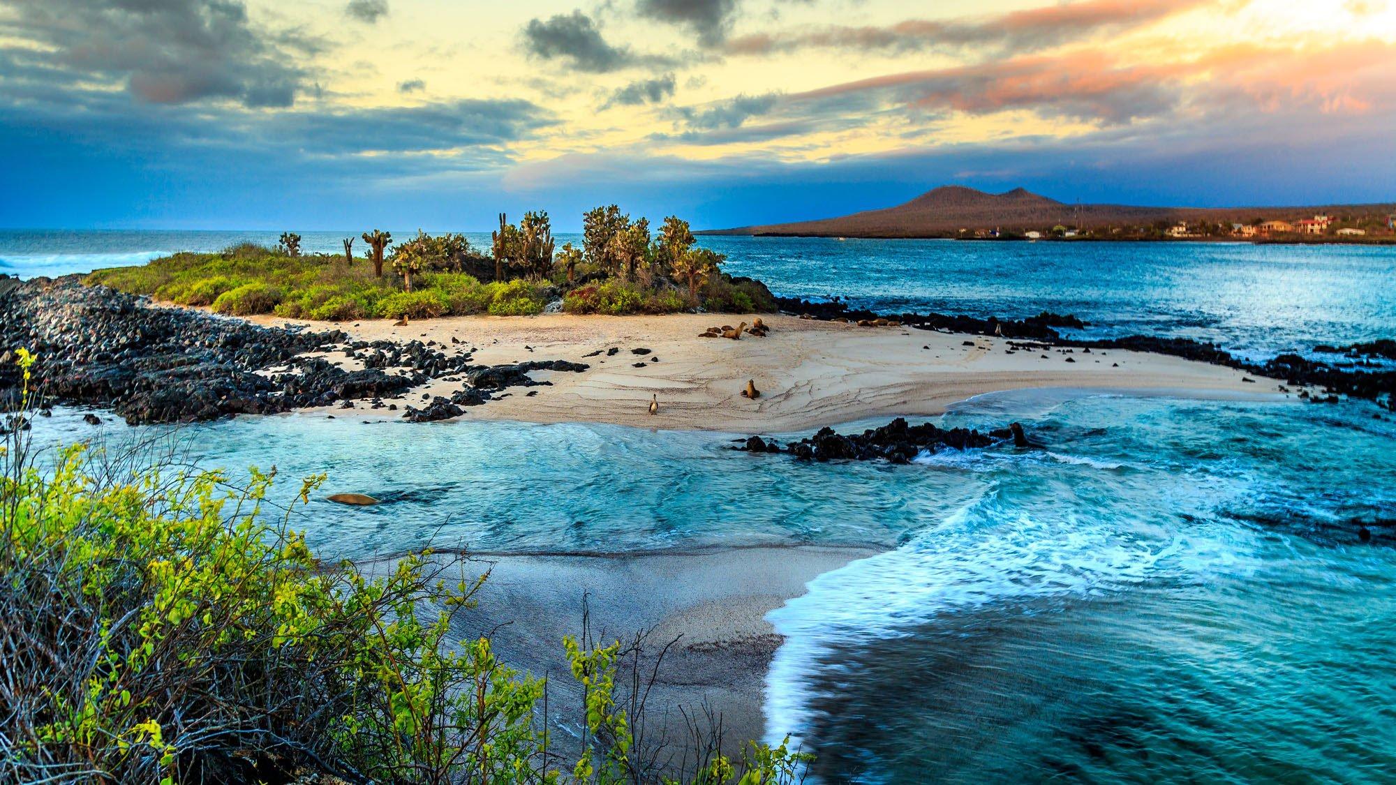 galapagos-islands-8.jpg