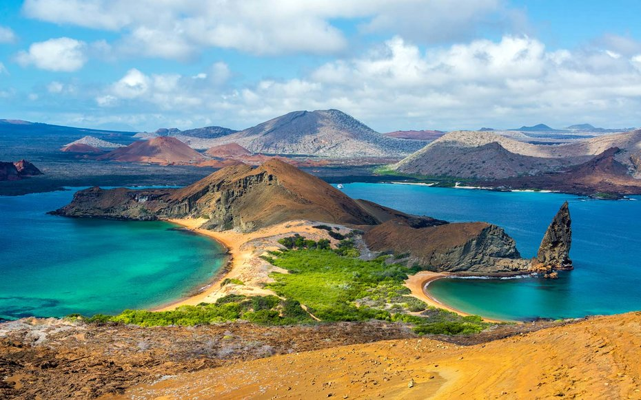 galapagos-islands-ecuador-galapa1104.jpg