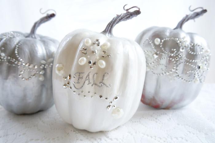 glam-pumpkins-11-700x465.jpg