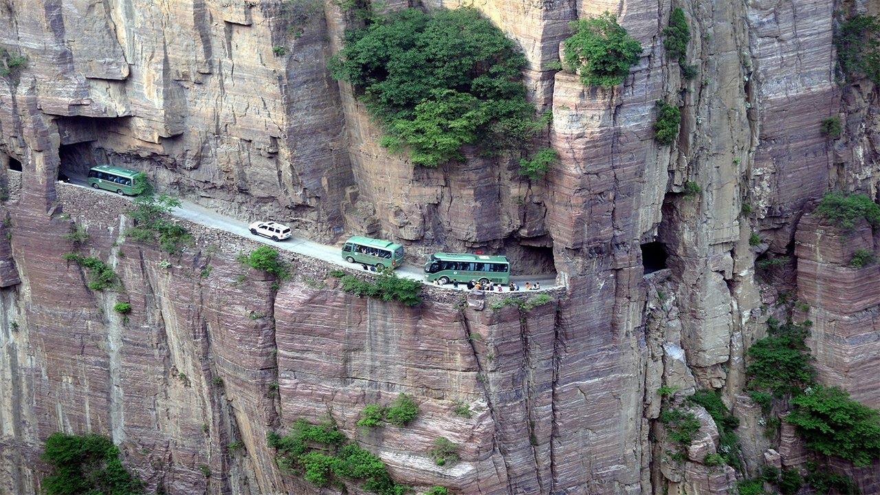 guoliang_tunnel_china.jpg
