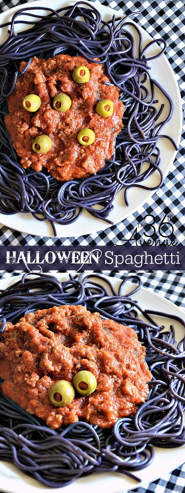 halloween-spaghetti-recipe-at-the-36th-avenue.jpg