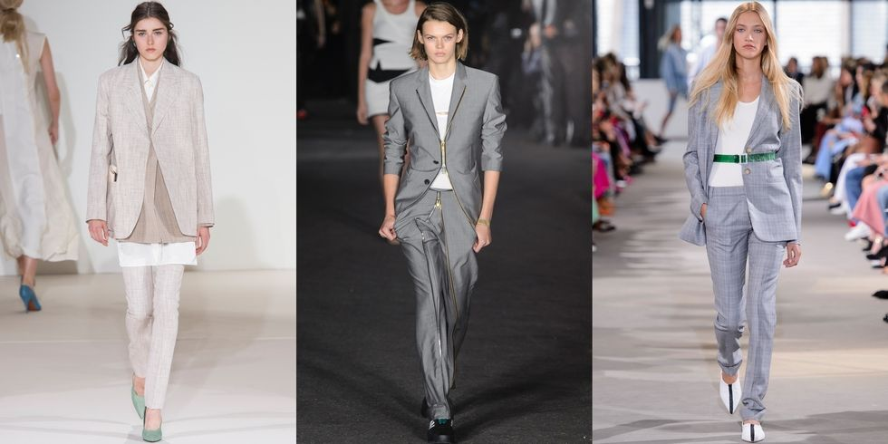 hbz-ss2018-trends-50-shades-of-suiting-1505073734.jpg