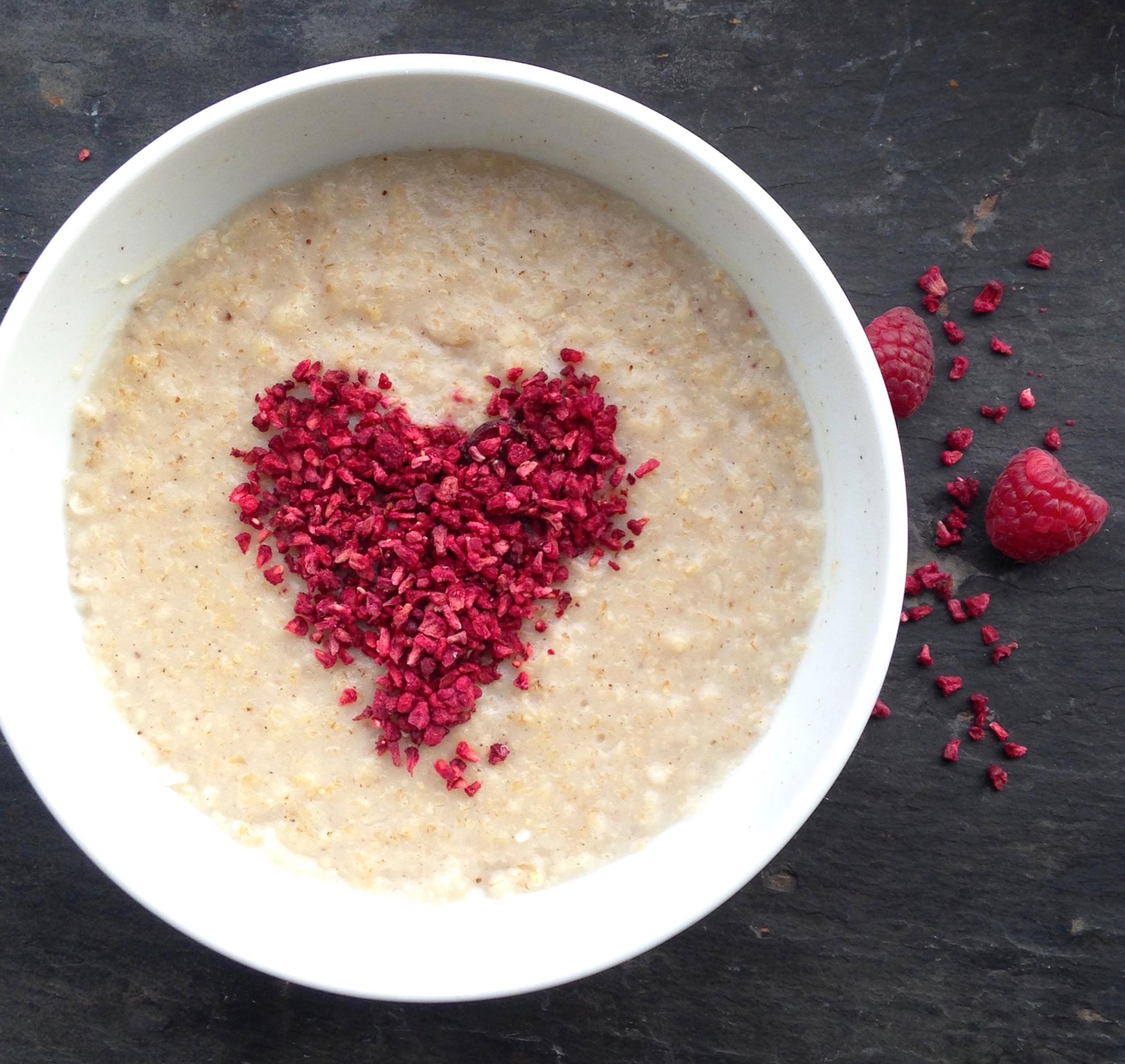 heart-porridge.jpg