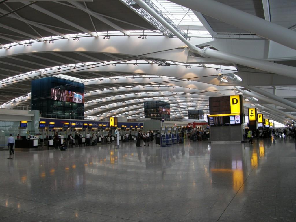 heathrow_airport275-1024x768.jpg