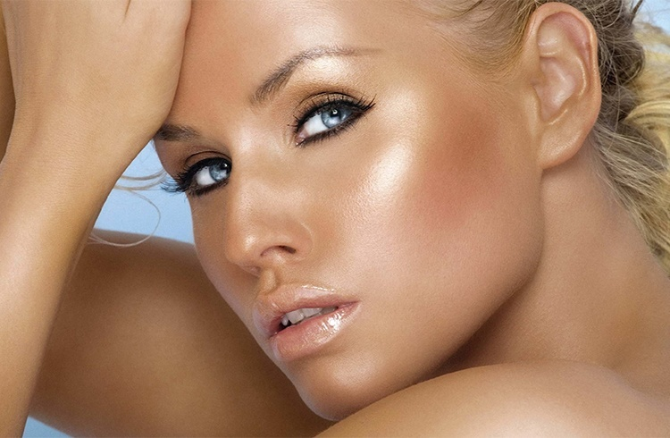 how-to-use-bronzer.jpg