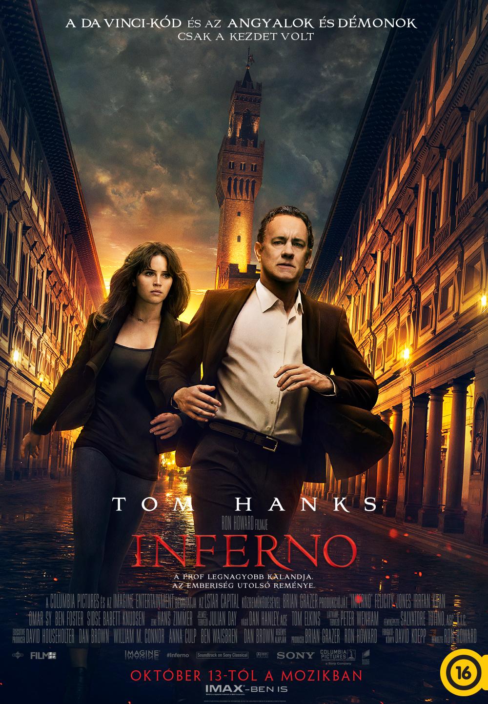 inferno-tom-hanks-felicity-jones-poszter.jpg
