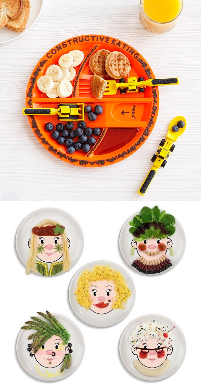 inventions-for-children-9-5902f37c047a1_700.jpg