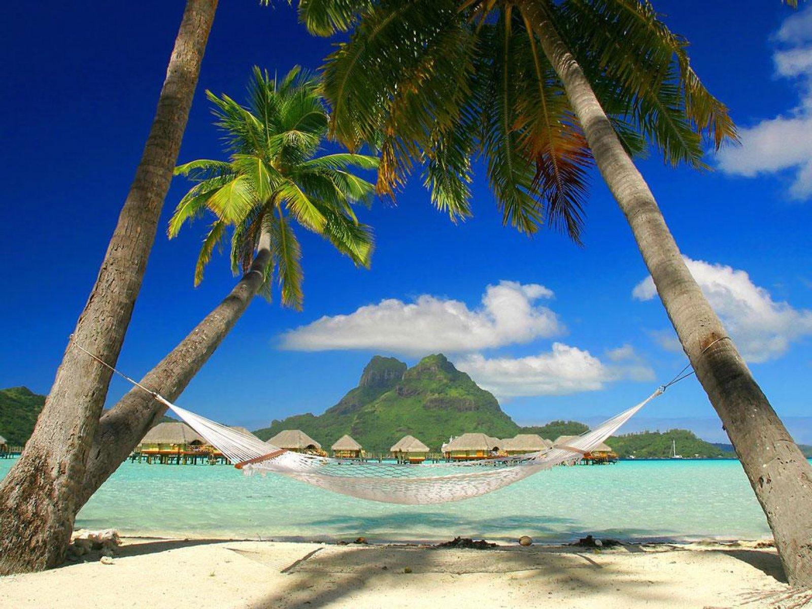 Kajmán-szigetek