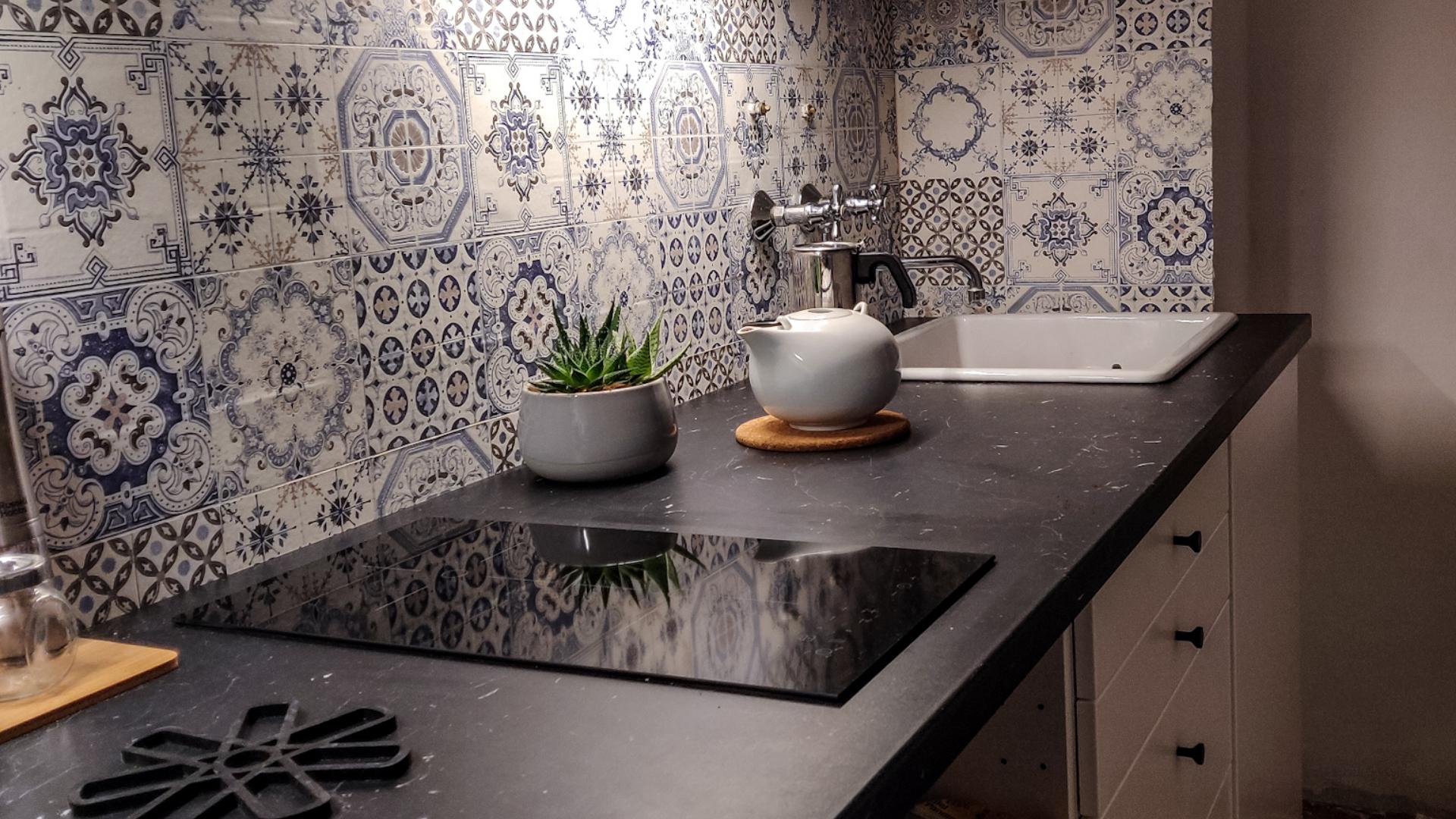 kitchen_renovation_blogozine.jpg