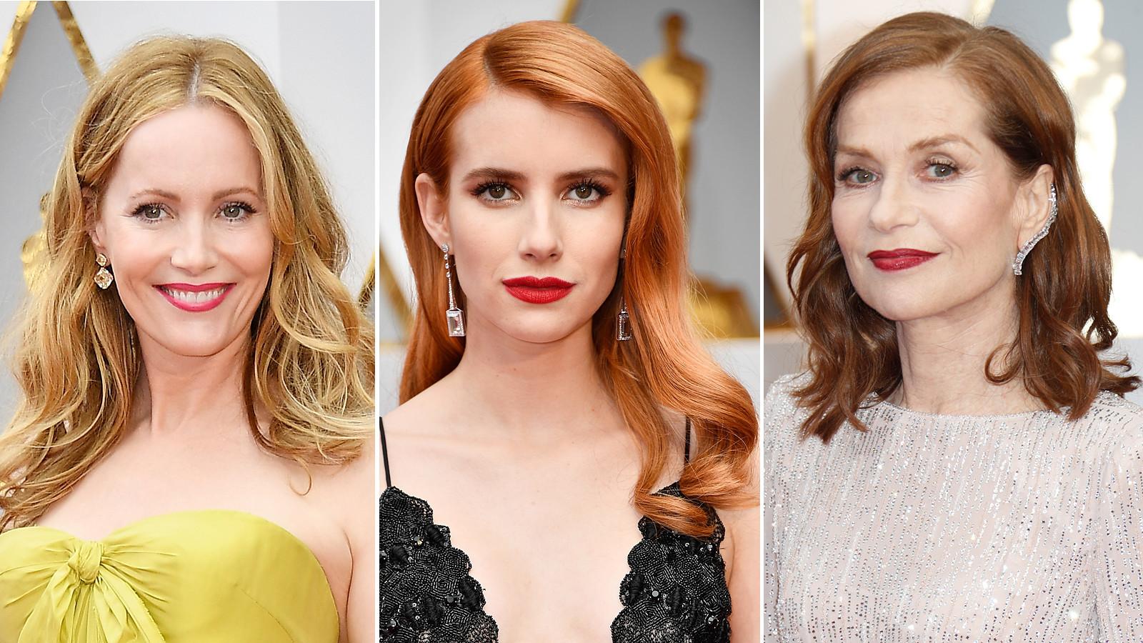 la-et-wavy-hair-trio-photo.jpg