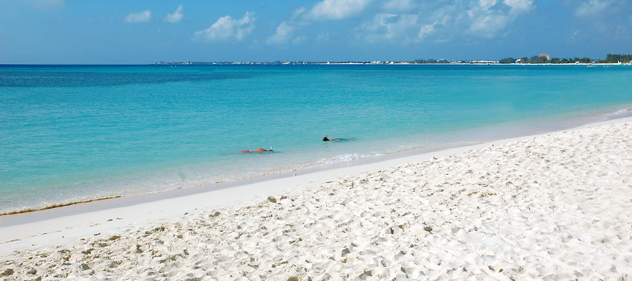 locationx01-seven-mile-beach.jpg