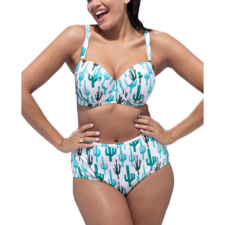 swimsuitsforall.com