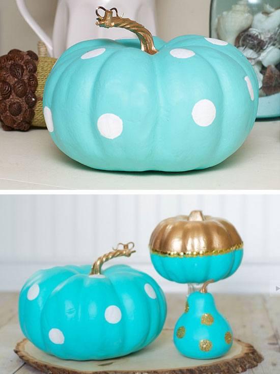 make-a-tiffany-inspired-painted-pumpkin_2.jpg