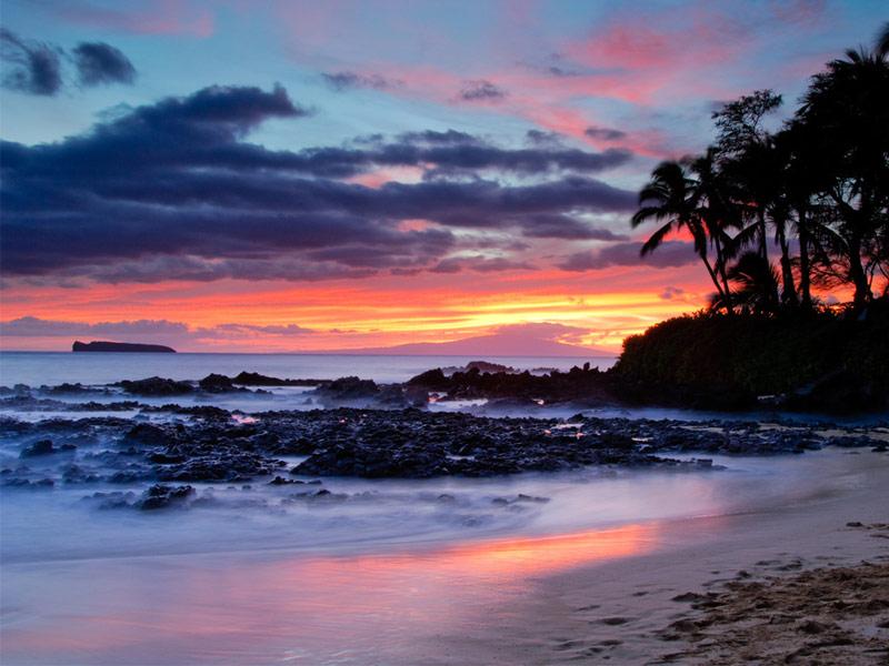 makena-cove-beach_maiui_hawaii.jpg