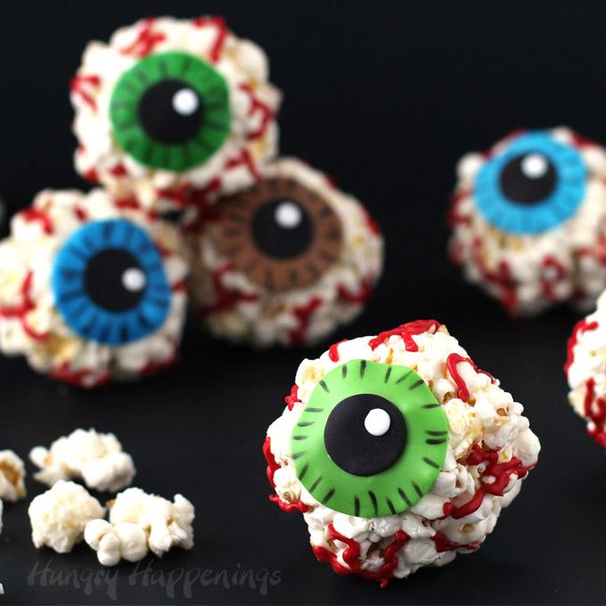 microwave-popcorn-ballls-eyeballs.jpg