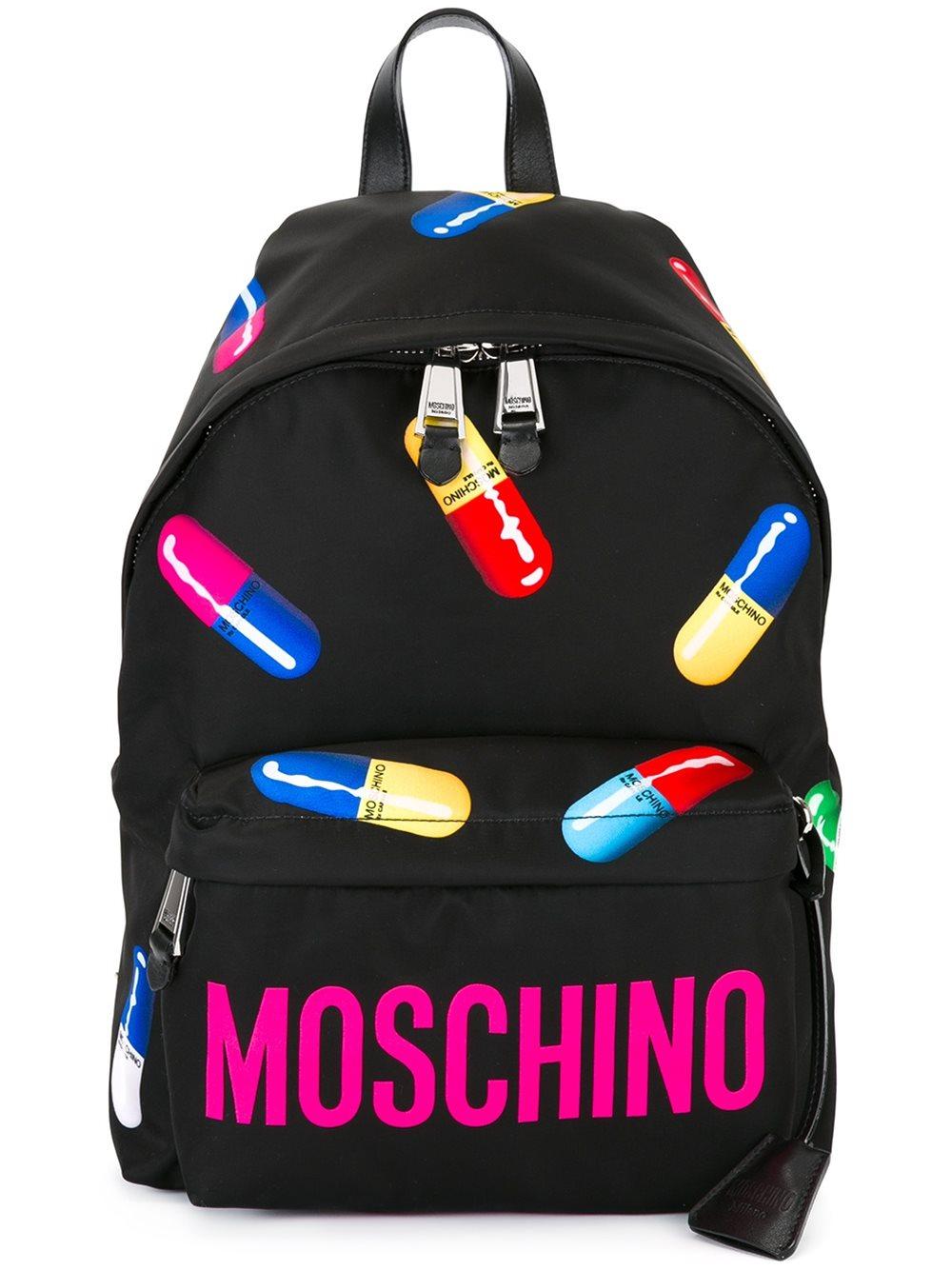 moschino1.jpg