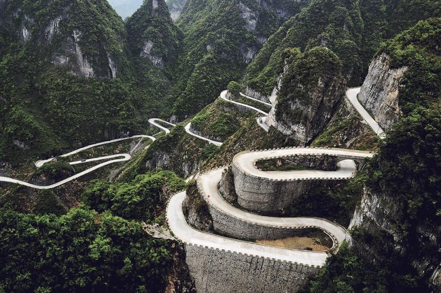 mouintain_road_china.jpg