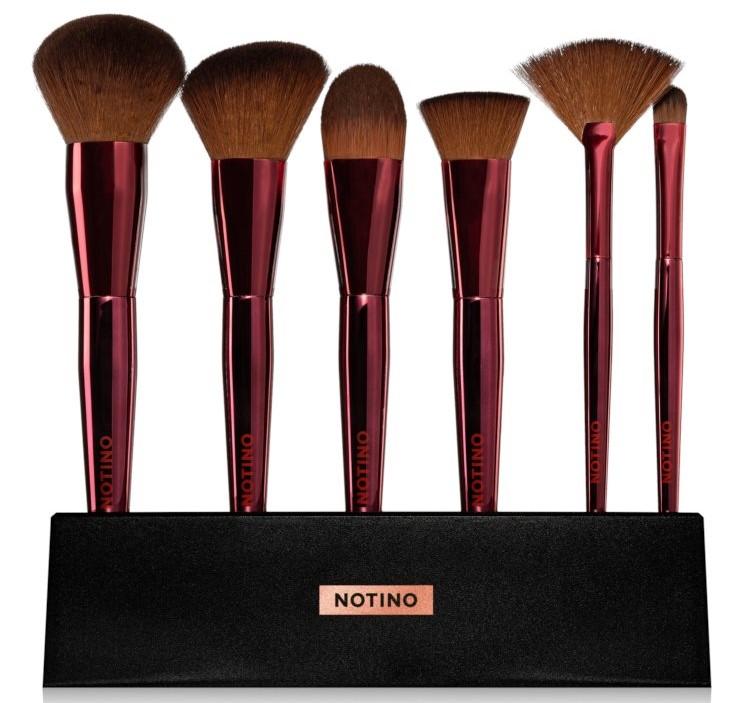 notino-elite-collection-the-perfect-brush-set-ecset-szett_1.jpg