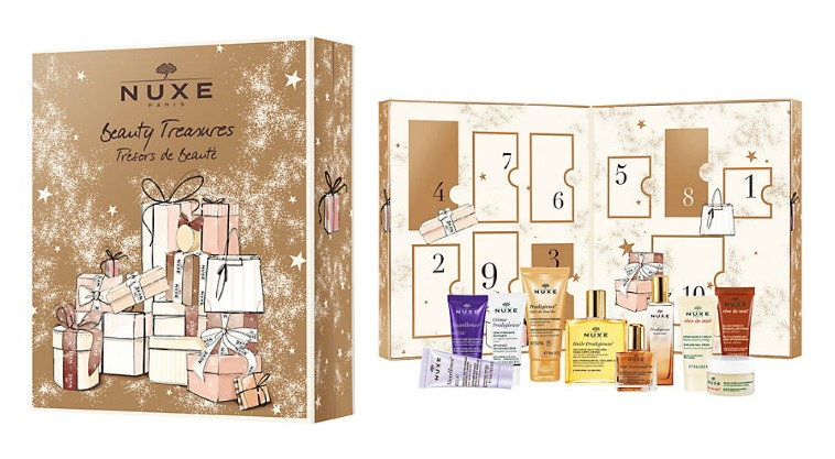nuxe-beauty-treasures-countdown-advent-calendar-2017.jpg