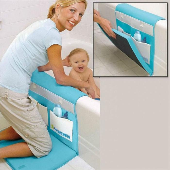parenting-inventions-kids-babies-gadgets-05-59033ab87ecd4_700.jpg