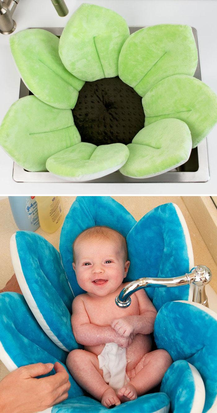 parenting-inventions-kids-babies-gadgets-4-5903335009eec_700.jpg
