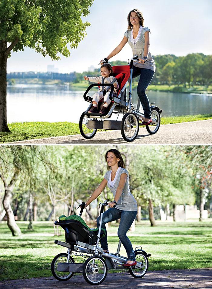 parenting-inventions-kids-babies-gadgets-6-590338ad6e8e6_700.jpg