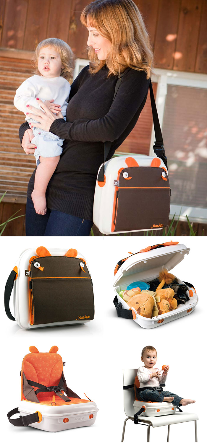 parenting-inventions-kids-babies-gadgets-9-590343ad528ed_700.jpg