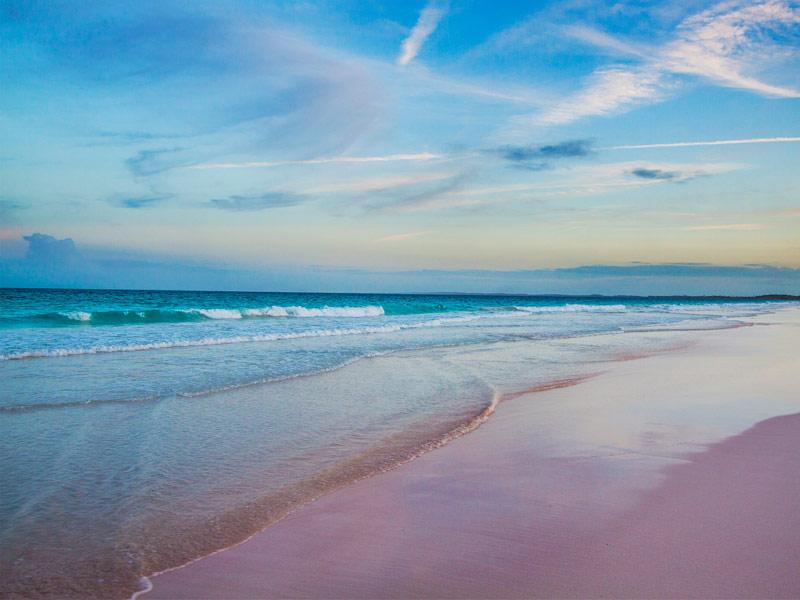 pink-sands-beach_bahama.jpg