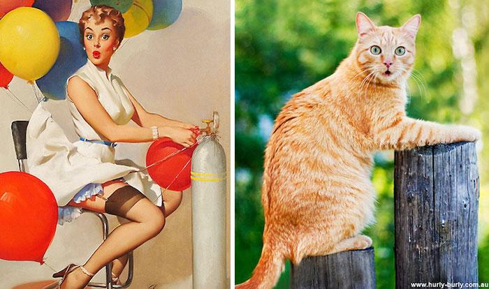 pinupcats_3.jpg