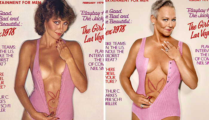 playmates-recreate-covers-playboy-magazine-hugh-hefner-coverimage.jpg