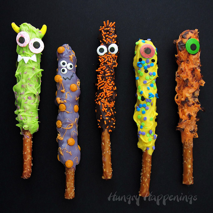 pretzel-monsters-halloween-treats.jpg