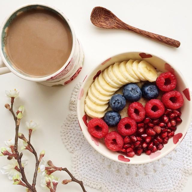 protein_porridge.jpg