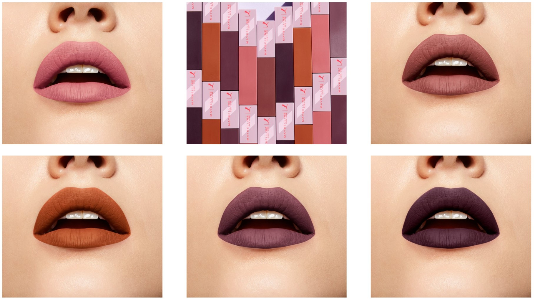 puma_x_maybelline_lipstick_blogozine.jpg