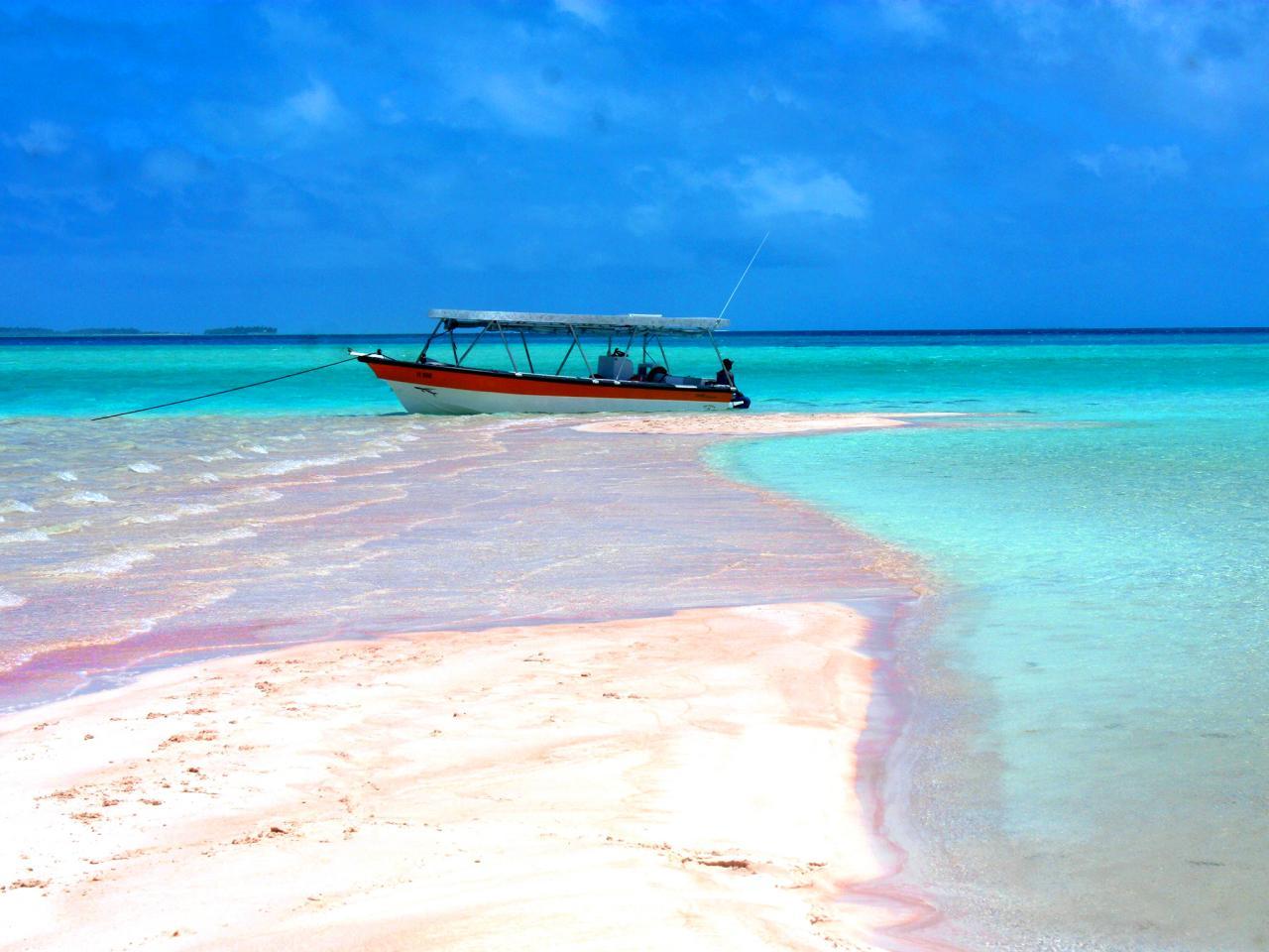 rangiroa-atoll-french-polynesia_jpg_rend_tccom_1280_960.jpeg