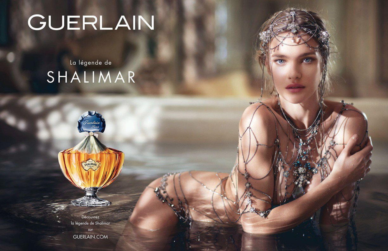 shalimar-guerlain-ad-fragrantica.jpg
