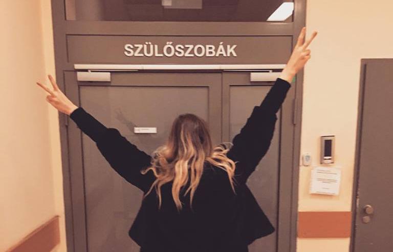 sophie_szuloszobak_rocks.jpg