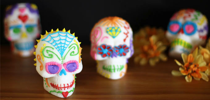 sugar-skulls-hero-shot-final-brighter.jpg