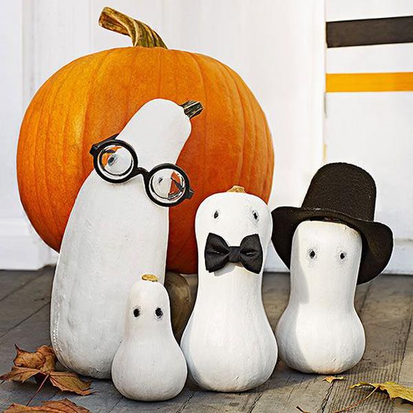 the-best-halloween-pumpkin-decorating-ideas-4.jpg