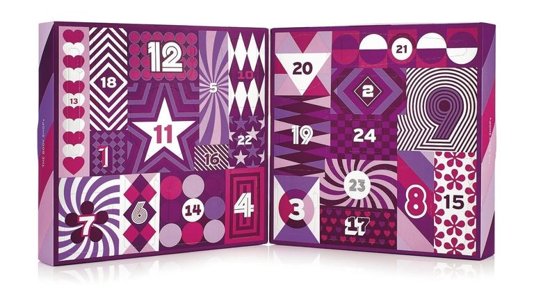 the-body-shop-advent-calendar-2017.jpg