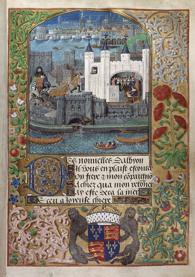 the_tower_of_london_poems_of_charles_duke_of_orleans_c_1500_f_73_bl_royal_ms_16_f_ii.jpg