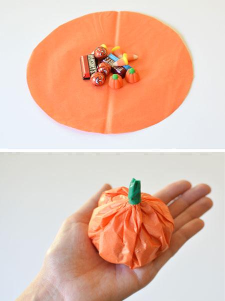 tissue-paper-pumpkins_1.jpg