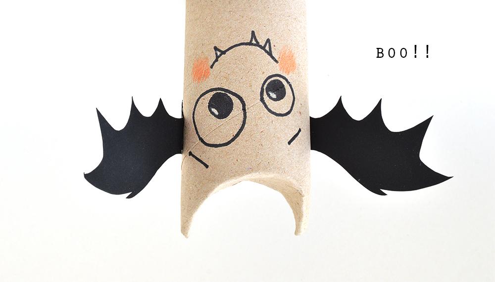 toilet-roll-bat3.jpg