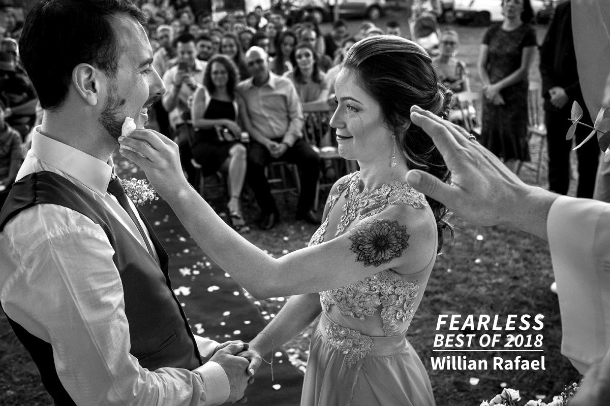 7d145b6769 Ezek a legjobb esküvői képek - Blogozine