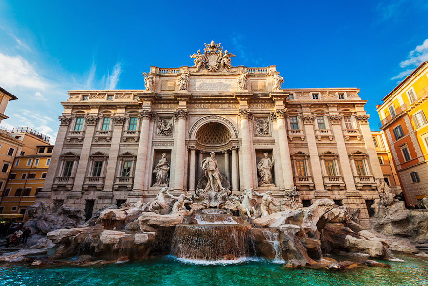 worlds-most-amazing-fountains-34-593503be43363_880.jpg