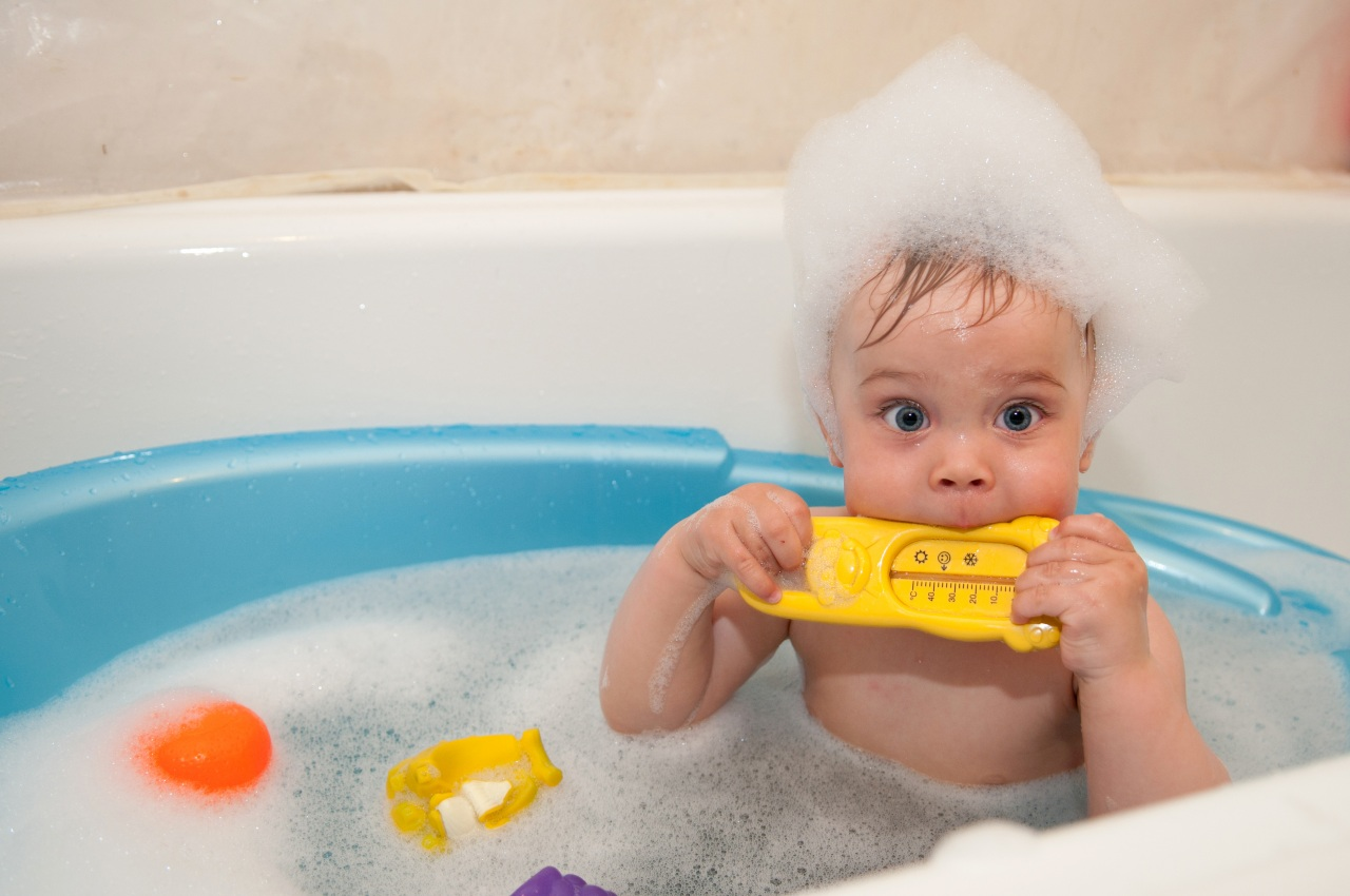 toys_infants_bathroom_477982.jpg