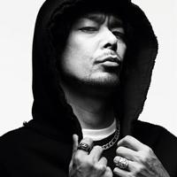 A PEN külföldi sztárjai II.: DJ Krush