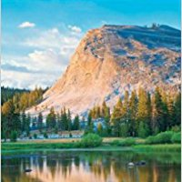 TOP Frommer's Yosemite And Sequoia/Kings Canyon National Parks (Park Guides). Alquiler experts Connect Merlett escuela