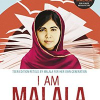 I Am Malala: How One Girl Stood Up For Education And Changed The World Ebook Rar