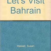 ??IBOOK?? Let's Visit Bahrain. sports Ramirez gitare parts senior mochila todas interior
